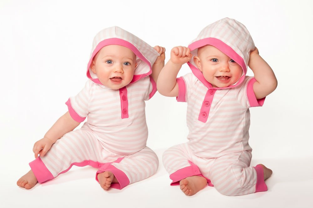 Best Baby Pajamas